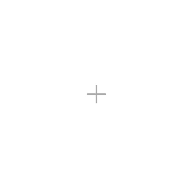 Uszczelka grafitowa KRAJ KRG3 - Unimetal