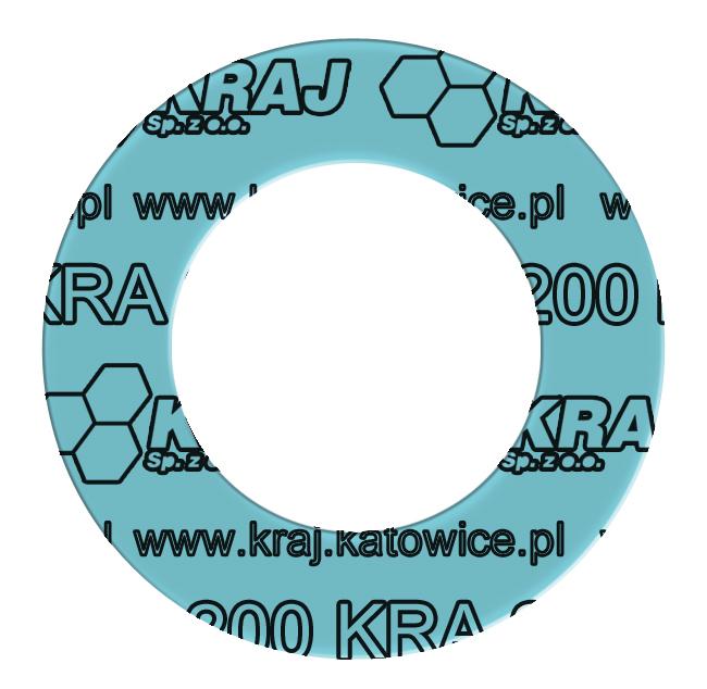 KRAJ KRA 200
